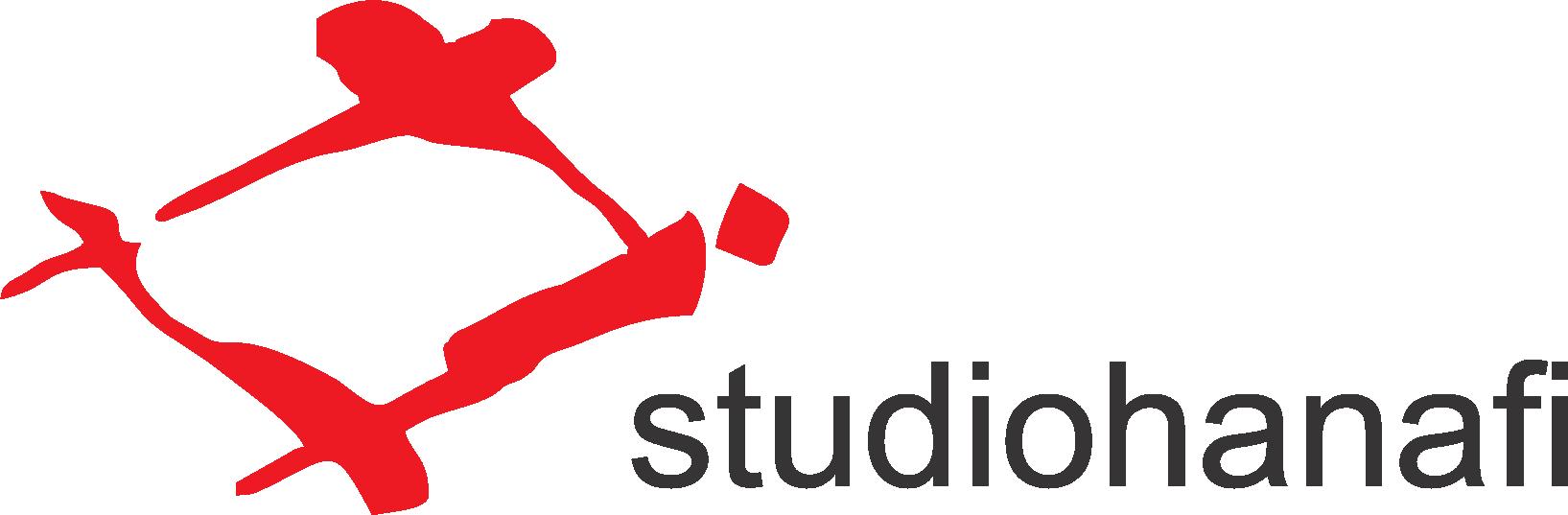 studiohanafi.com