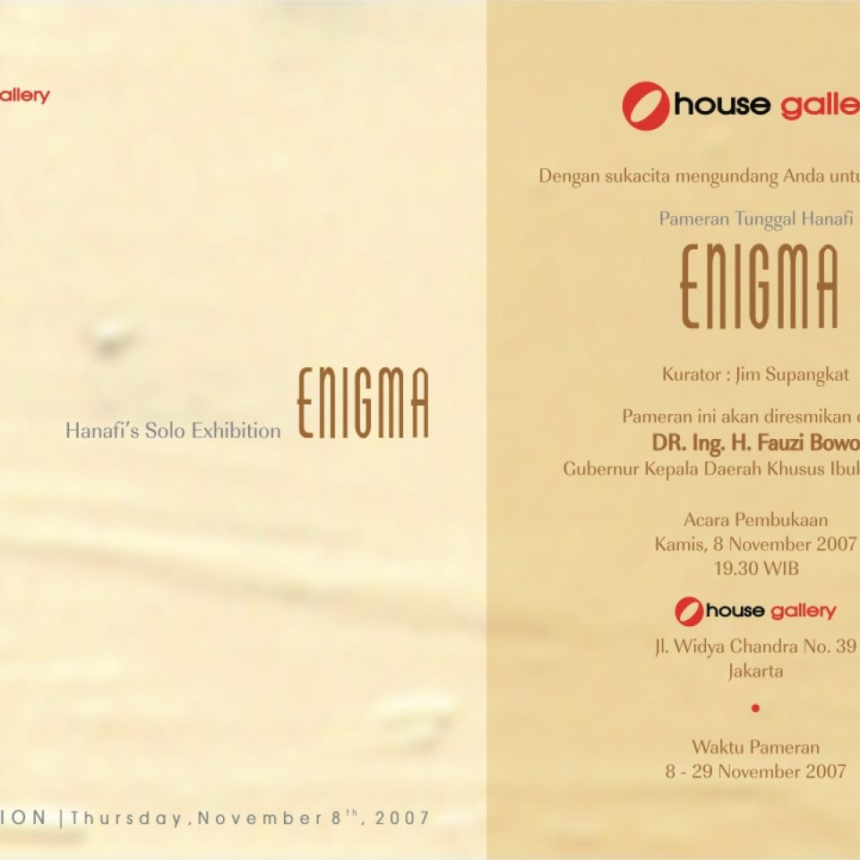 ENIGMA_invitation_frontaa