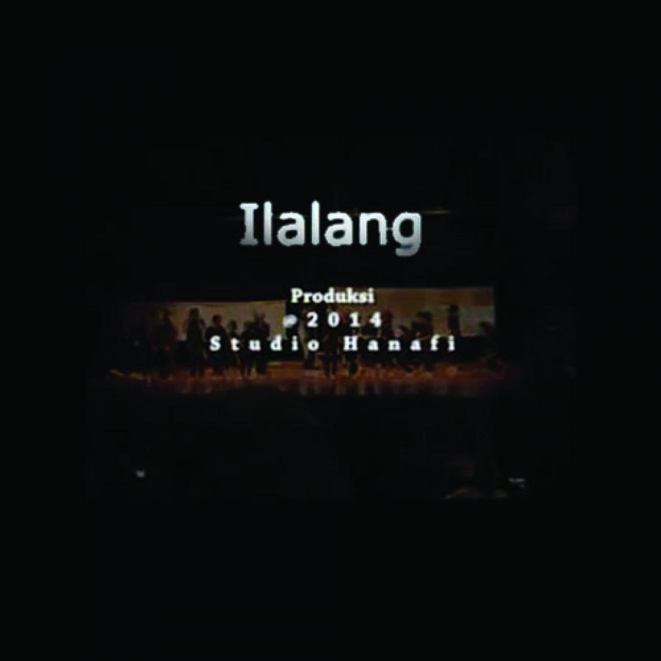 iLalang2