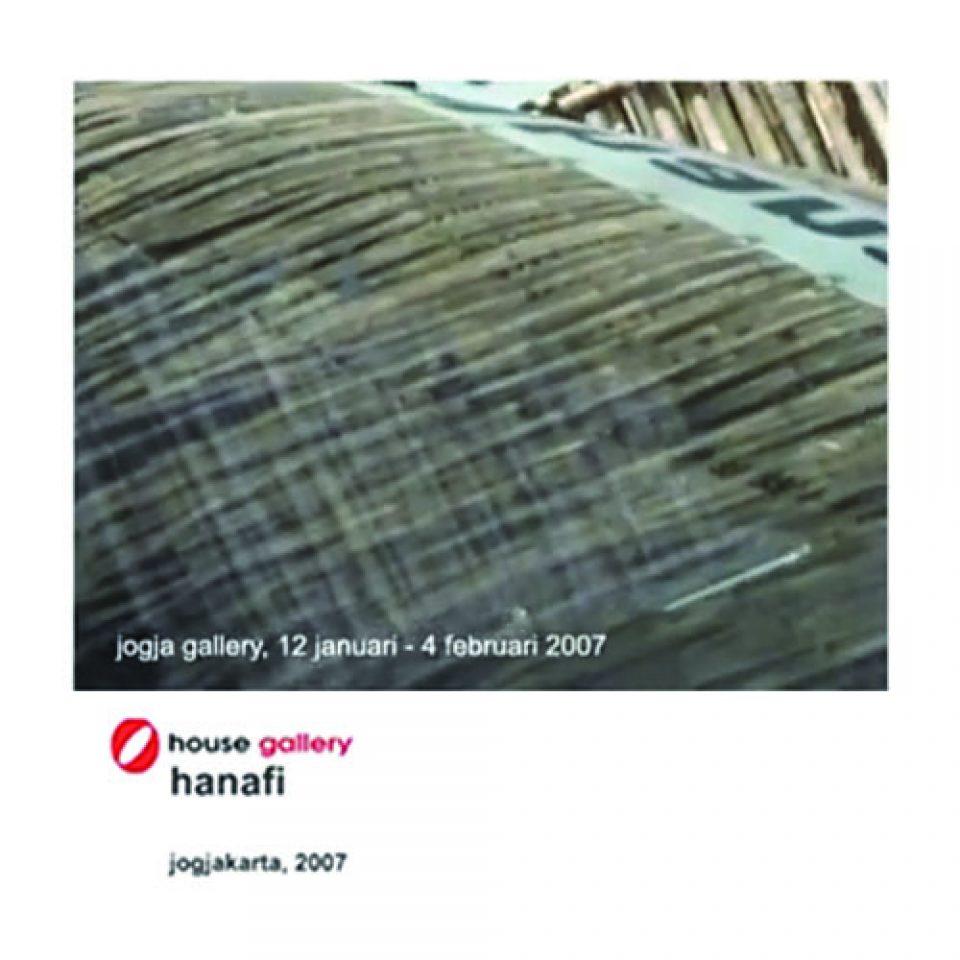 id Jogja 2007
