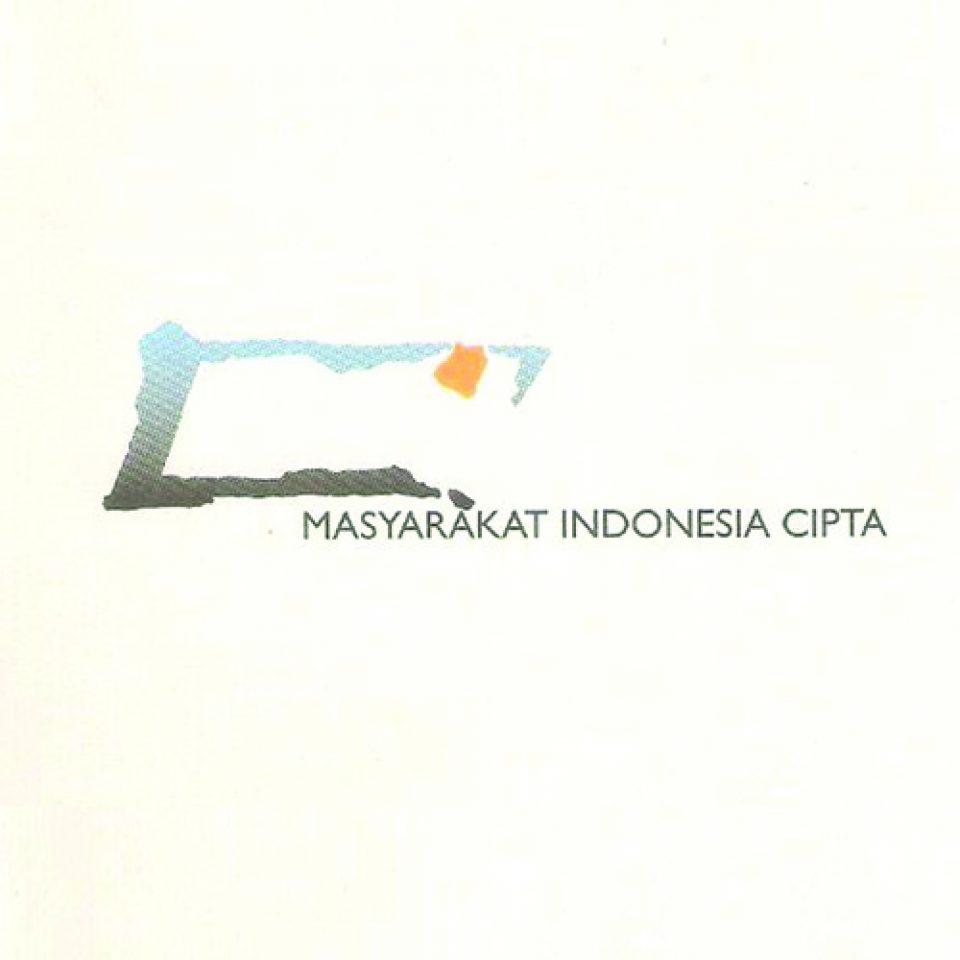 indonesiacipta