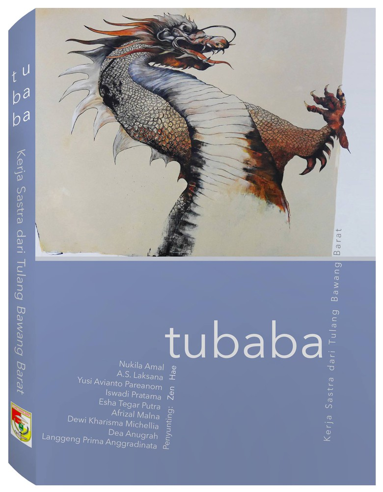 tubaba