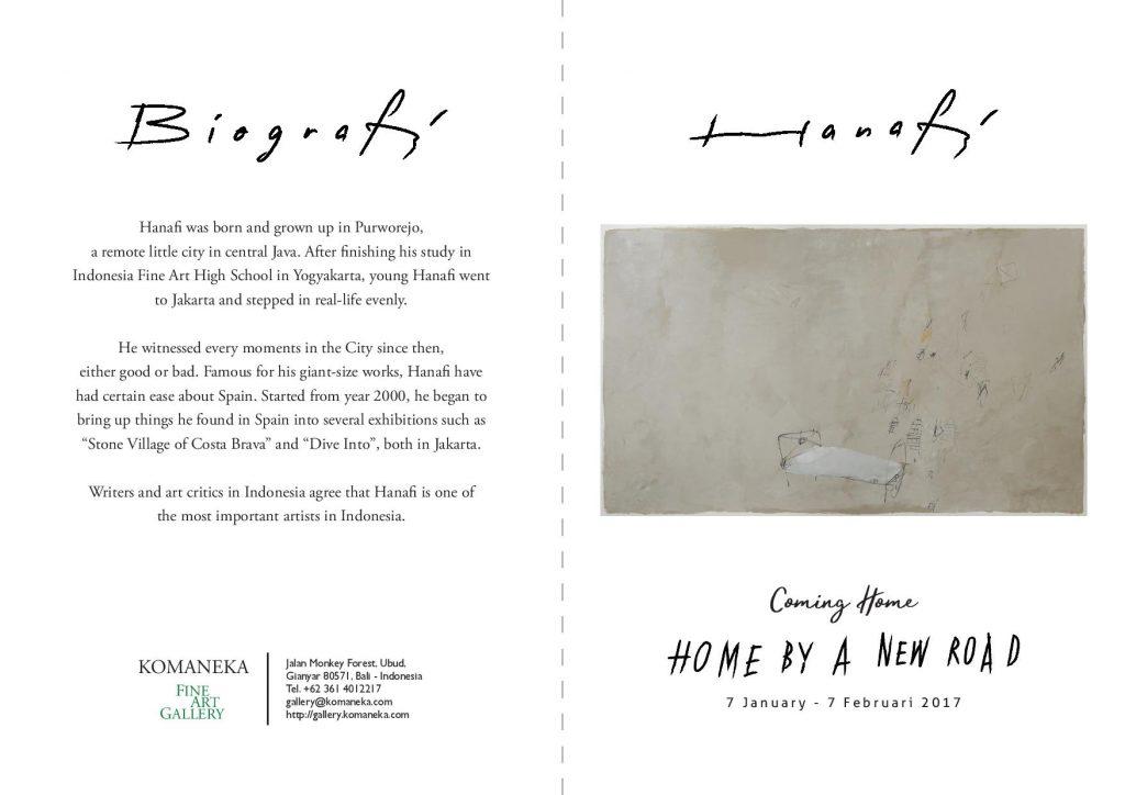 flyer-hanafi-pdf-page-001