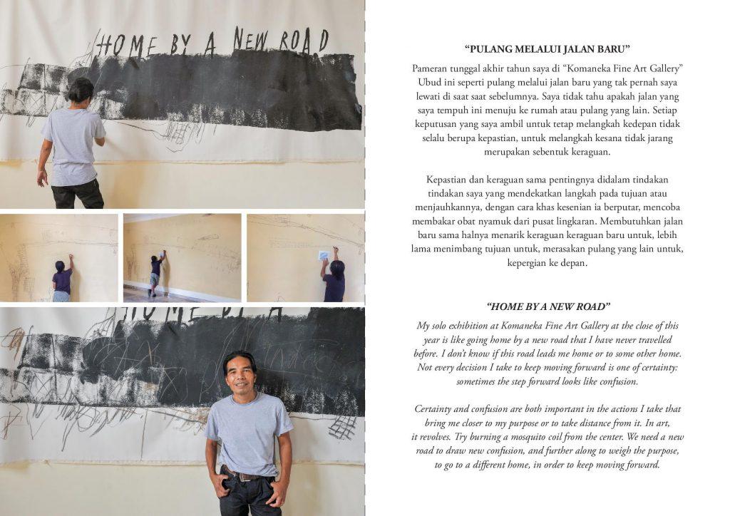 flyer-hanafi-pdf-page-002