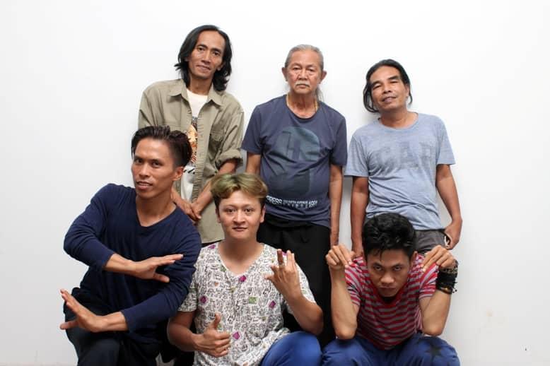 tiga-koreografer-muda-terpilih-bersama-fasilitator