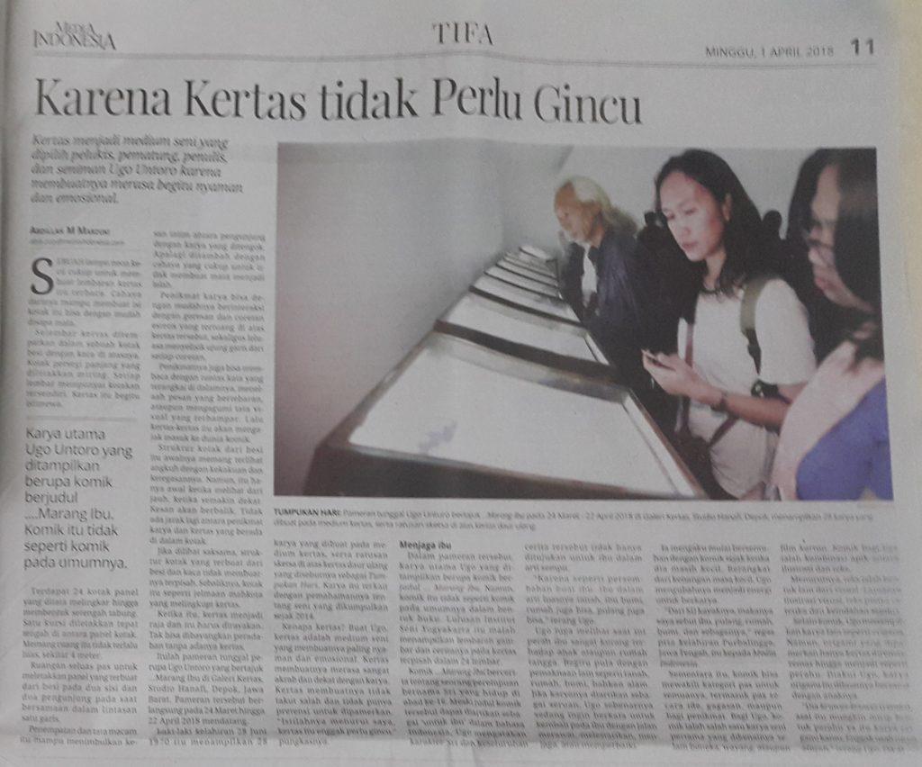 Media Indonesia 2