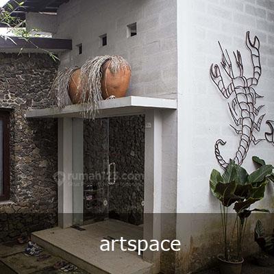 RuangArtspace