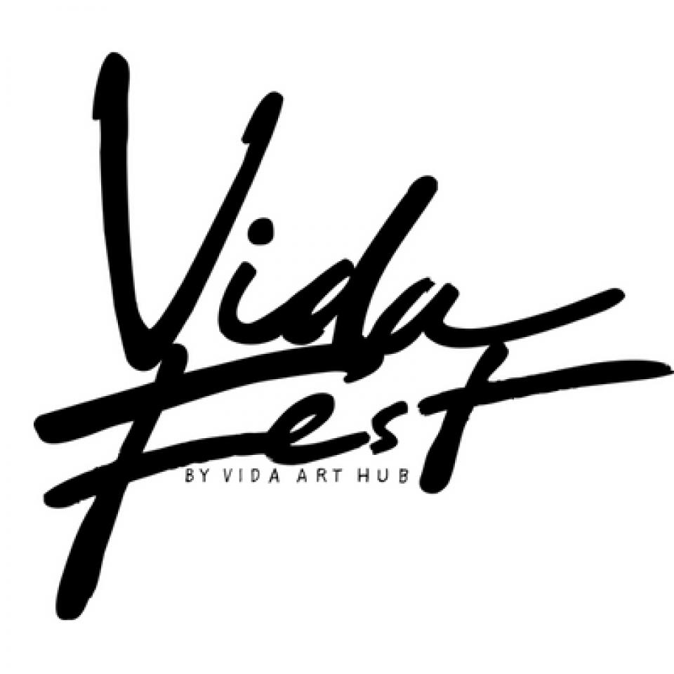 VidaFest #1