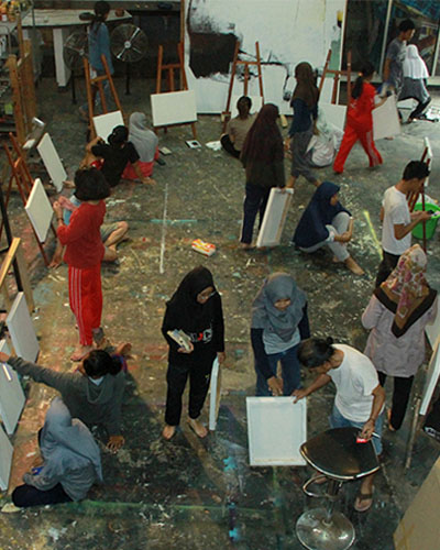 artspace5