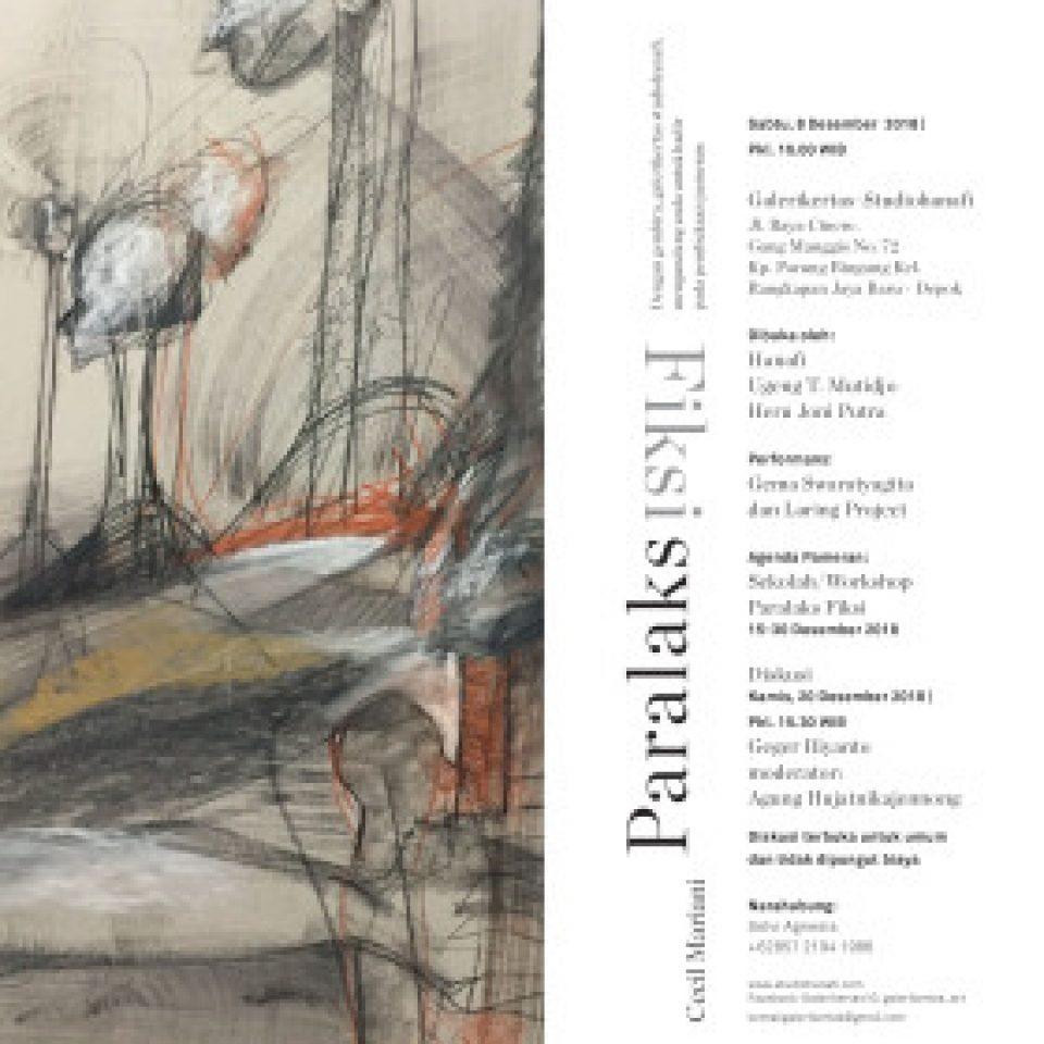 Invitation-Pameran-ParalaksFiksi2-2