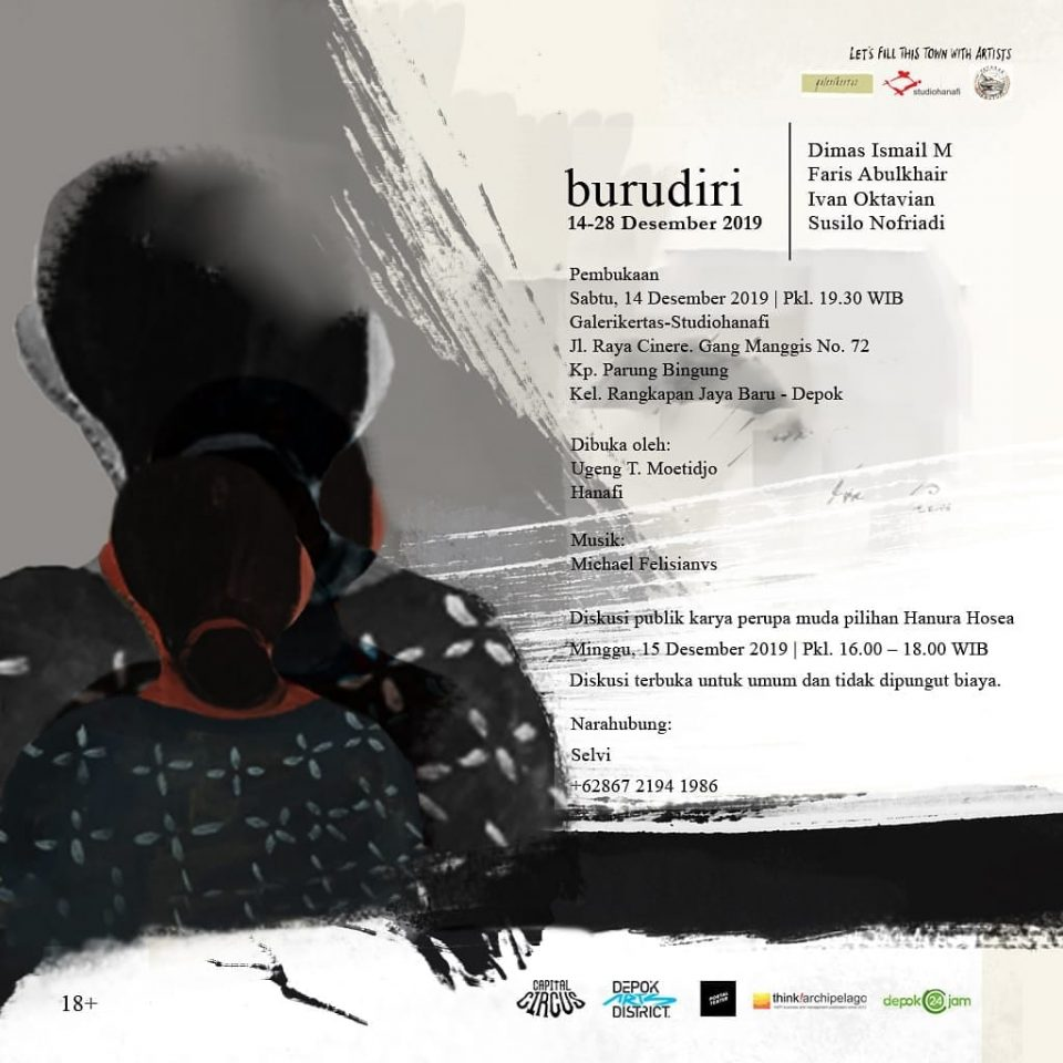 Image burudiri
