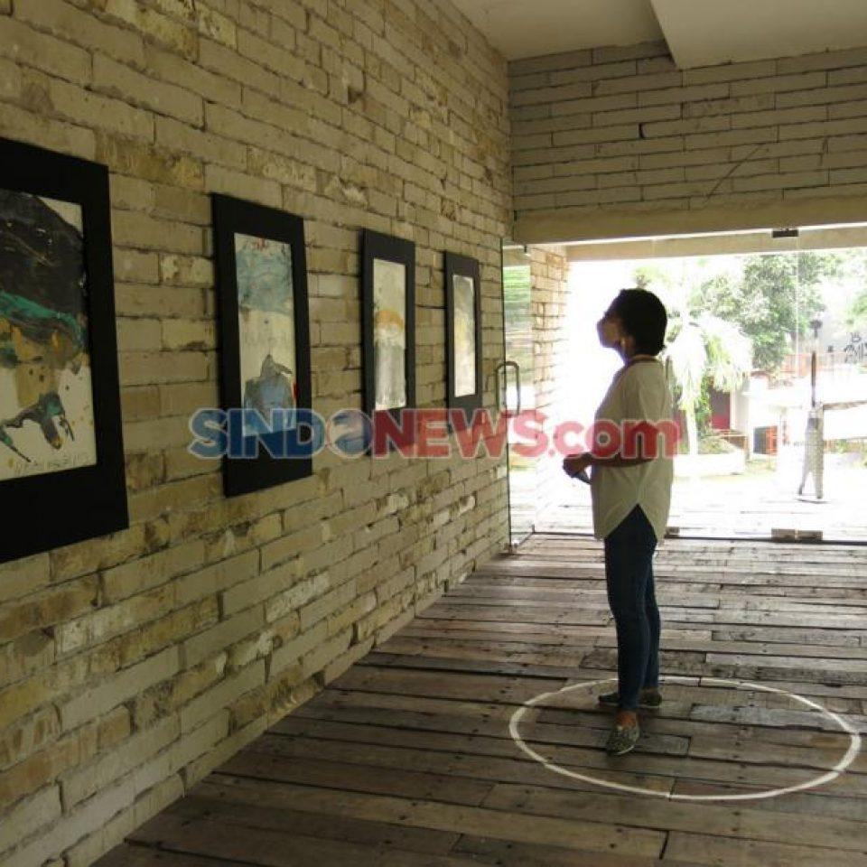 G-galeri-kertas-hadirkan-karya-pelukis-irawan-karseno-txn