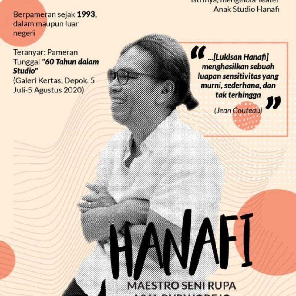 hanafi-mild-quita-01