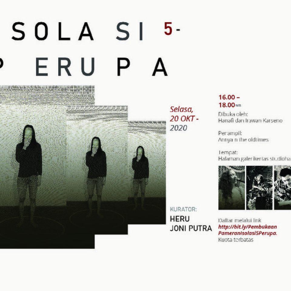 pameran-isolasi-5-perupa-di-galerikertas-studiohanafi-2_43